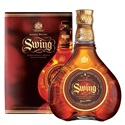 Picture of Johnnie Walker Swing Scotch Whisky 750ml