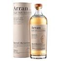 Picture of Arran Barrel Reserve Single Malt Scotch Whisky 700ml