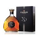 Picture of Camus XO Elegance Cognac 1000ml