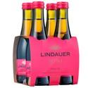 Picture of Lindauer Fraise 4pk 200ml