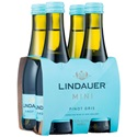 Picture of Lindauer Pinot Gris 4pk 200ml