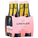 Picture of Lindauer Rose 4x200ml