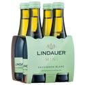 Picture of Lindauer Sparkling Sauvignon Blanc 4pk 200ml