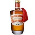 Picture of ABK6 Orange Cinnamon Cognac Liqueur 700ml