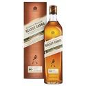 Picture of Johnnie Walker Select Casks Rye Cask Finish 10YO Scotch Whisky 750ml