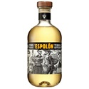 Picture of Espolon Reposado Tequila 700ml