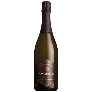 Picture of Amisfield Central Otago Sparkling Brut 2017 750ml