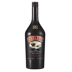Picture of Baileys Irish Cream Liqueur 1000ml