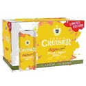 Picture of Cruiser 7% PeachMango 12pk Cans 250ml