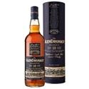 Picture of GlenDronach 18YO Allardice Single Malt Whisky 700ml