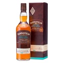 Picture of Tamnavulin Speyside Double Cask Single Malt Whisky 700ml