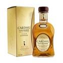 Picture of Cardhu Gold Reserve Single Malt Scotch Whisky 700ml