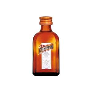 Picture of Cointreau Liqueur 50ml