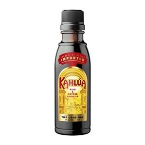 Picture of Kahlua Coffee Liqueur Mini 50ml