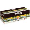 Picture of Coruba 7% n Zero Sugar Cola 10pk Cans 330ml