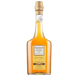 Picture of Boulard Grand Solage Calvados 700ml