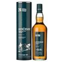 Picture of AnCnoc 24YO Highland Single Malt Whisky 700ml