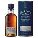 Picture of Aberlour 14YO Double Cask Single Malt Whisky 700ml