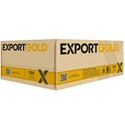 Picture of Export Gold 12pk Cans 330ml
