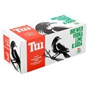 Picture of Tui Vodka Lime and Soda 7% 18pk Cans 250ml
