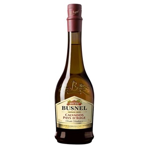 Picture of Busnel Calvados D'Auge 700ml