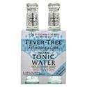 Picture of Fever Tree Light Indian Tonic 4pk Btls 200ml