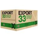 Picture of Export 33 24pk Btls 330ml