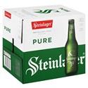 Picture of Steinlager Pure 5% 12pk Btls 330ml