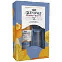 Picture of Glenlivet Founders Reserve Scotch Whisky + 2 Glasses Gift 700ml