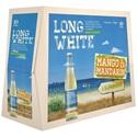 Picture of Long White Mango Mandarin 10pack Bottles 320ml