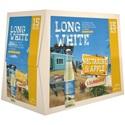 Picture of Long White Nectarine & Apple 15pk Bottles 320ml