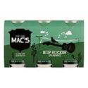 Picture of Mac's HopRocker 6pk Cans 330ml