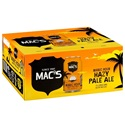 Picture of Mac's Magic Hour Hazy Pale Ale 12pk Cans 330ml